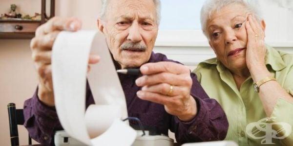 Обсъждат отлагането на изплащанията за втората пенсия - изображение