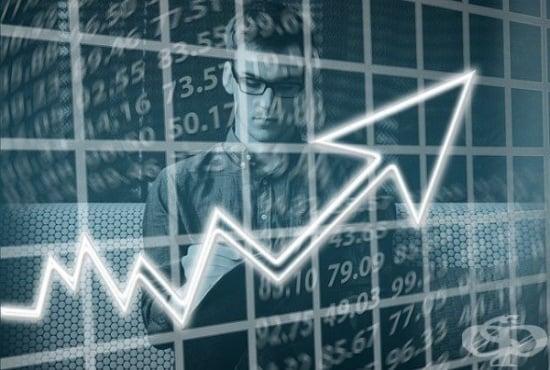 АИКБ иска създаването на икономически антикризисен щаб, който да спаси икономиката от срива заради COVID-19 - изображение