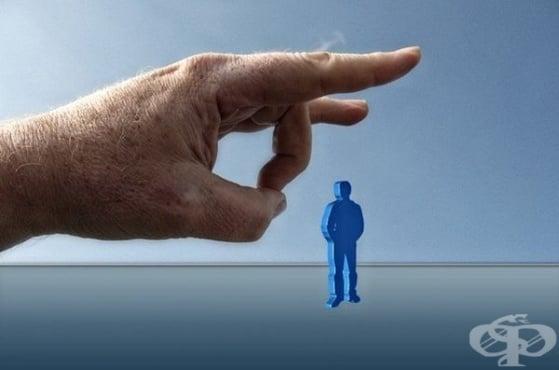 Заради COVID-19 броят на безработните продължава да се увеличава - изображение