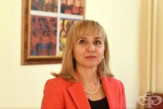 Омбудсманът с препоръка до социалния министър заради бавните ТЕЛК процедури за децата с увреждания - изображение