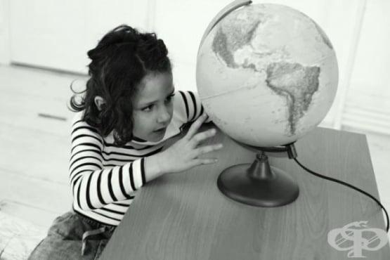 УНИЦЕФ: Едни от най-богатите страни в света не правят нужното за доброто на децата - изображение