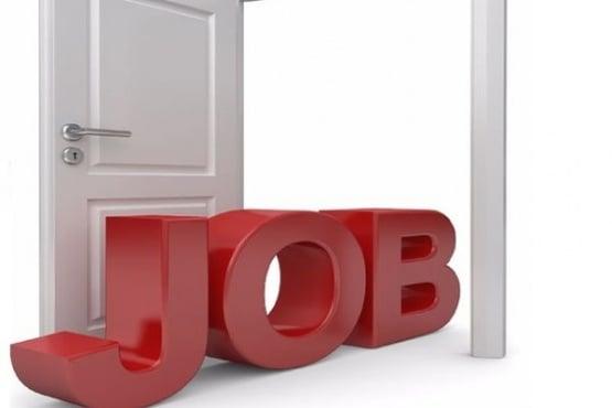 Над 12 000 безработни по-малко през август в сравнение с юли 2020-а отчитат от АЗ - изображение