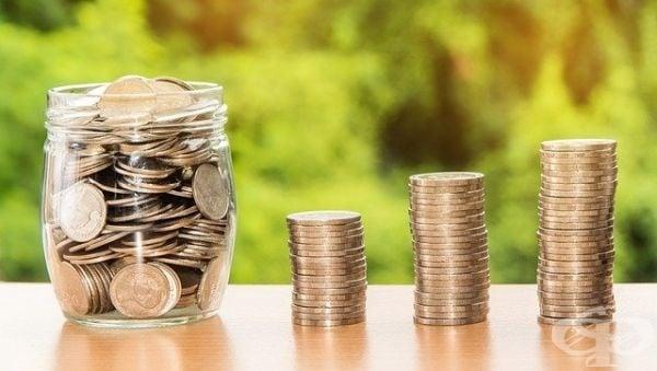 МС публикува за обсъждане проектопостановлението, с което предлага минимална заплата от 650 лв. от 2021 г. - изображение
