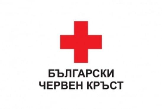 Със средства от МФЧК/ЧП и американското правителство БЧК ще помогне на хора, засегнати от COVID-19 - изображение