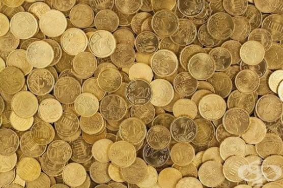 ЕК предложи минималните заплати и колективното договаряне да бъдат регламентирани в директива - изображение