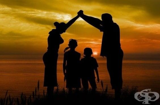 Детски надбавки ще получават само семейства с ниски доходи, е новото предложение на депутатите от ГЕРБ - изображение