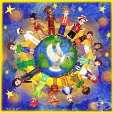 Необходими документи за получаване на социални помощи за деца - изображение