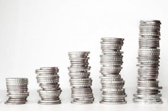 МС предложи на НС да ратифицира със закон споразумението за заем между ЕС и България - изображение