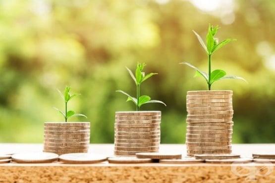 Социалните партньори подкрепиха принципно предложението мярката 60/40 да продължи  до 31 март 2021 г.  - изображение