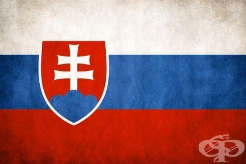 Употреба на европейска здравна карта в Словакия - изображение