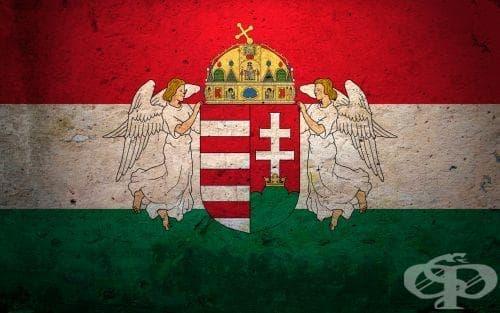 Употреба на европейска здравна карта в Унгария - изображение