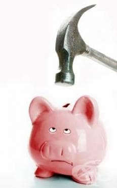 Парични помощи от Държавното обществено осигуряване - втора част - изображение