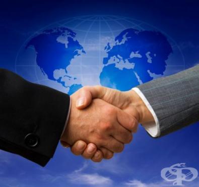 Спогодба между Република България и Република Сърбия за социална сигурност - изображение