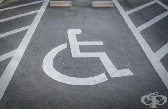 АСП: Хората с увреждания ще подават документи за безплатна винетка и онлайн - изображение