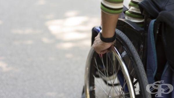 Павлина Григорова: Хората с увреждания искат адекватно решение на проблема с ТЕЛК експертизите - изображение