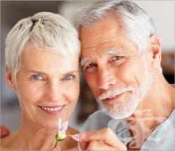 Социални услуги в общността - базисни познания за грижи в домашна среда - изображение