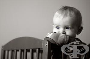 Адаптация на децата в приемното семейство - изображение