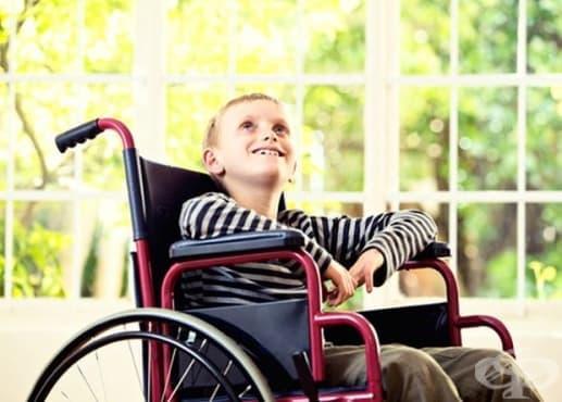 Актуализират списъка с медицински изделия за хората с увреждания  - изображение