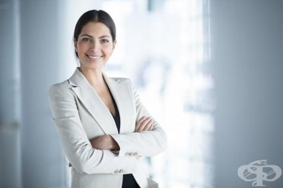 България води класацията за най-добро място за професионално развитие на жените в Европа за 2020 г. - изображение