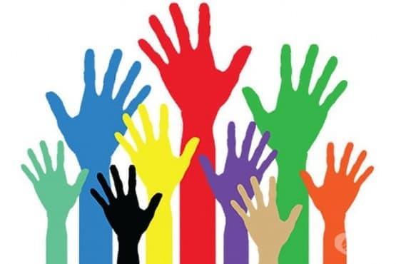 """""""България дарява"""" е новата дарителска инициатива на 12 организации - изображение"""