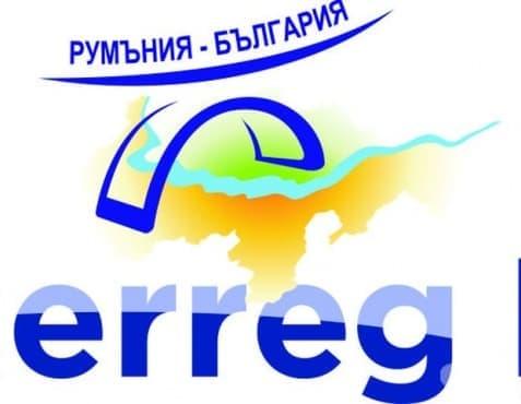 Български и румънски фирми ще участват в борсата за устойчива заетост във Видин - изображение