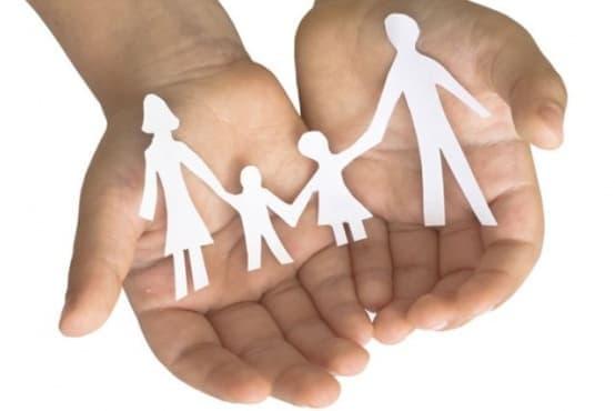 Броят на приемните семейства е намалял незначително през 2017-а - изображение