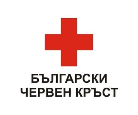 Червеният кръст и CreDirect обявиха официално началото на сътрудничеството си - изображение