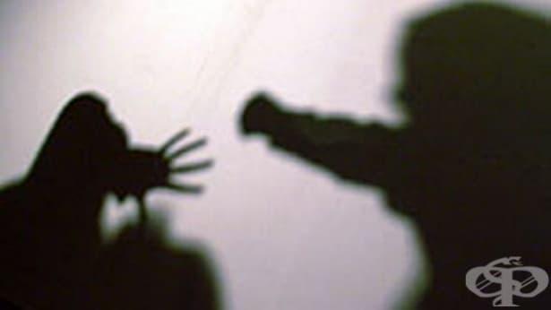 Ще наказват по-строго домашните насилници  - изображение