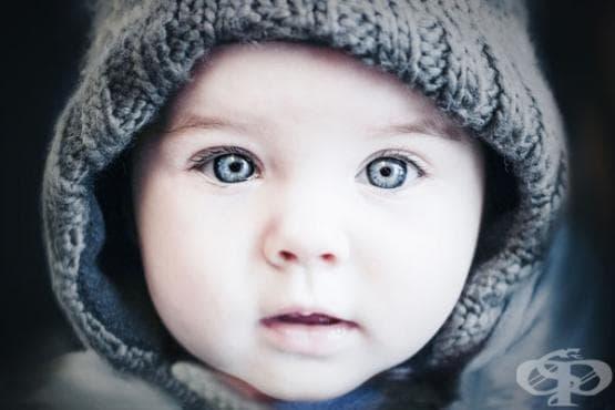 Да си родител е… - изображение