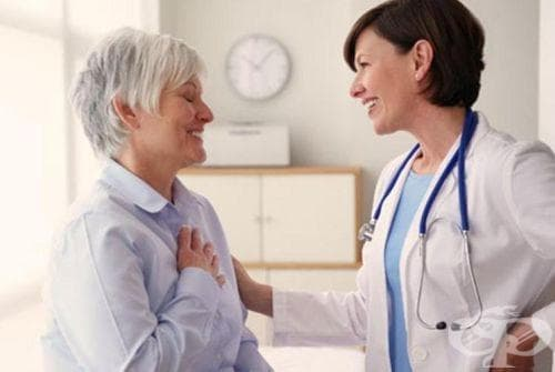 Дефиниция на медицинската експертиза на трудоспособността - изображение