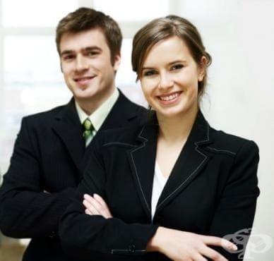 Дефиниция, социални услуги и необходими документи при безработица - изображение