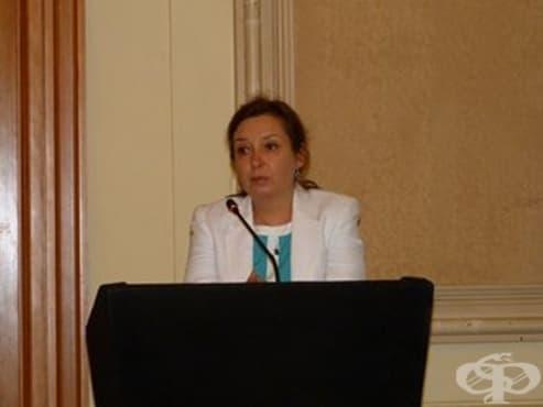 Деинституционализацията на грижите за деца у нас беше представена на форум в Брюксел - изображение