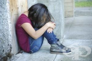 Действия на Държавната агенция по закрила на детето при деца в риск - изображение
