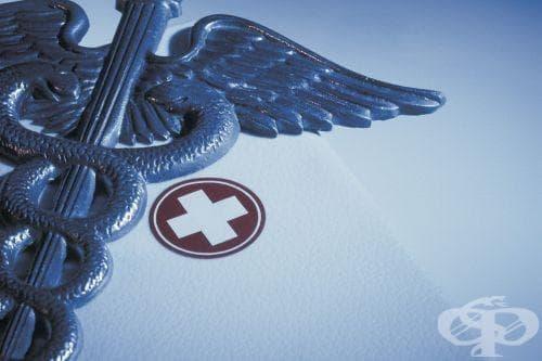 Доходи, срокове и начин на внасяне на здравните вноски - изображение