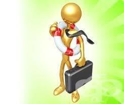 Документи, размер и срокове за получаването на гарантираните вземания - изображение