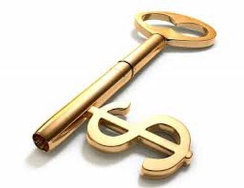 Документи за получаване на персонални пенсии - изображение
