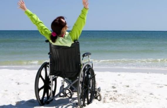 През 2020 г. в Испания ще влезе в сила стандарт за достъпност в туризма на хората с увреждания - изображение