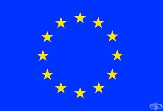Държави, използващи европейски здравни карти - изображение