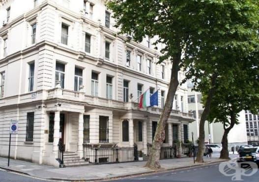 Двайсет и осем срещи, свързани с Брекзит, организира МТСП във Великобритания - изображение