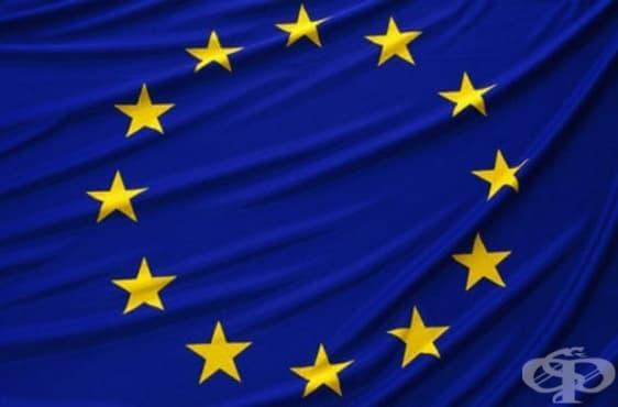 Ефективността на социалните институции ще се повиши благодарение на трансграничен проект - изображение
