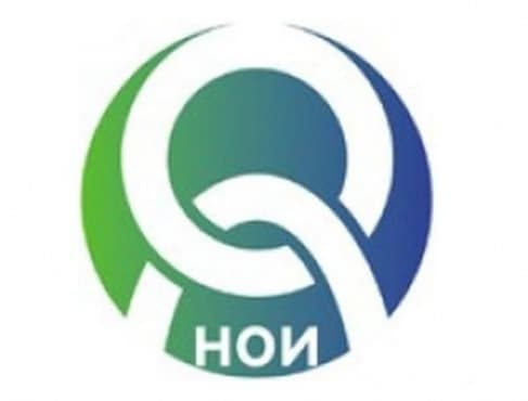 Електронни услуги на осигурителния институт, които можем да ползваме чрез ПИК  - изображение