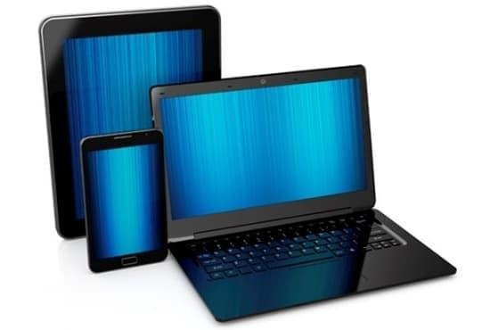 Електронни услуги на НОИ, достъпни с персонален идентификационен код на НАП - изображение