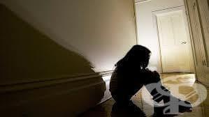 Процедура на кризисна интервенция при стартирала процедура по закрила на деца - изображение