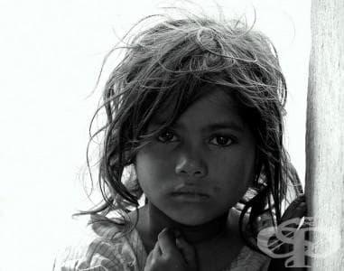"""Естество на социалната услуга """"Център за работа с деца на улицата"""" - изображение"""