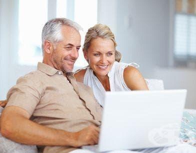 Европейски модел на пенсионно осигуряване – първа част - изображение