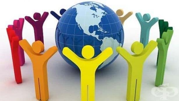 Официалният старт на еврофорума за социално предприемачество е на 16 април - изображение