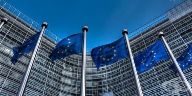 Европейският съвет по заетост и социална политика ще заседава на 21 юни - изображение