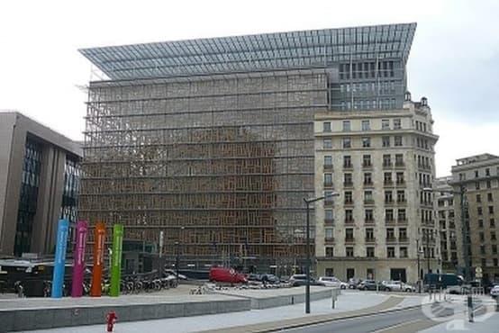 Европосланиците одобриха преразглеждането на директивата за командировките - изображение