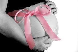 Сурогатно майчинство - морален аспект - изображение