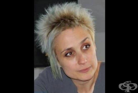 Галина Лачева: Чуйте настоящите и бивши жертви на насилие! - изображение